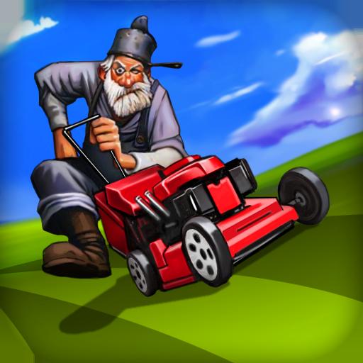 lawn-mower-pro