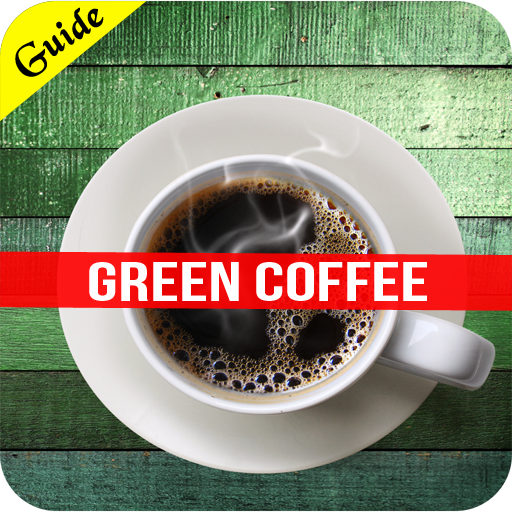 green-coffee-pure-green-coffee-bean-extract-for-a-better-way-of-life