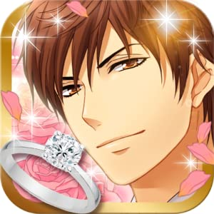 【My Sweet Proposal】dating sims by OKKO,inc