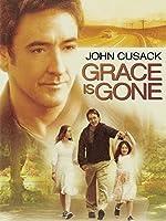 Grace is Gone [HD]