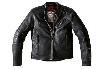 Spidi p 142-026 spidi roadrunner veste de moto noir