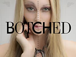Botched Season 1