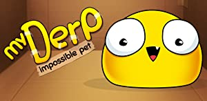 My Derp from Tapps - Top Apps and Games