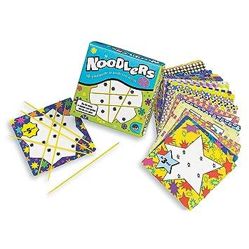 Kinder ABC Grossbuchstaben Kleinbuchstaben Magnetbuchstaben Lernspielzeug Geschenk f/ür Vorschulkinder K9CK Magnetische Buchstaben