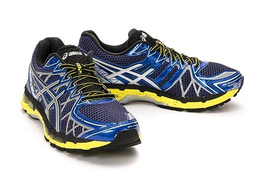 asics kayano 20 men shoe