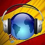 Wonderful Spain Radios