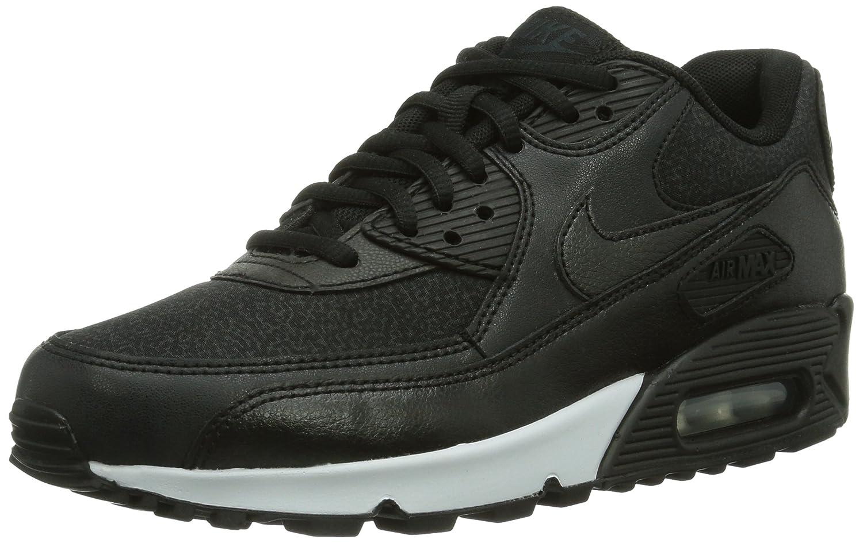 Nike WMNS Nike Air Max 90 325213 Damen