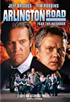 Arlington Road [HD]