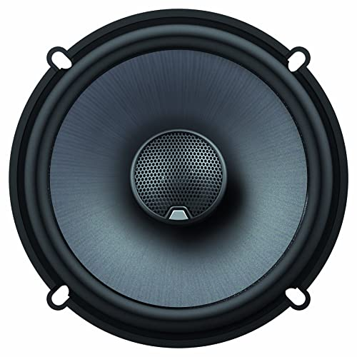 coaxial speakers review