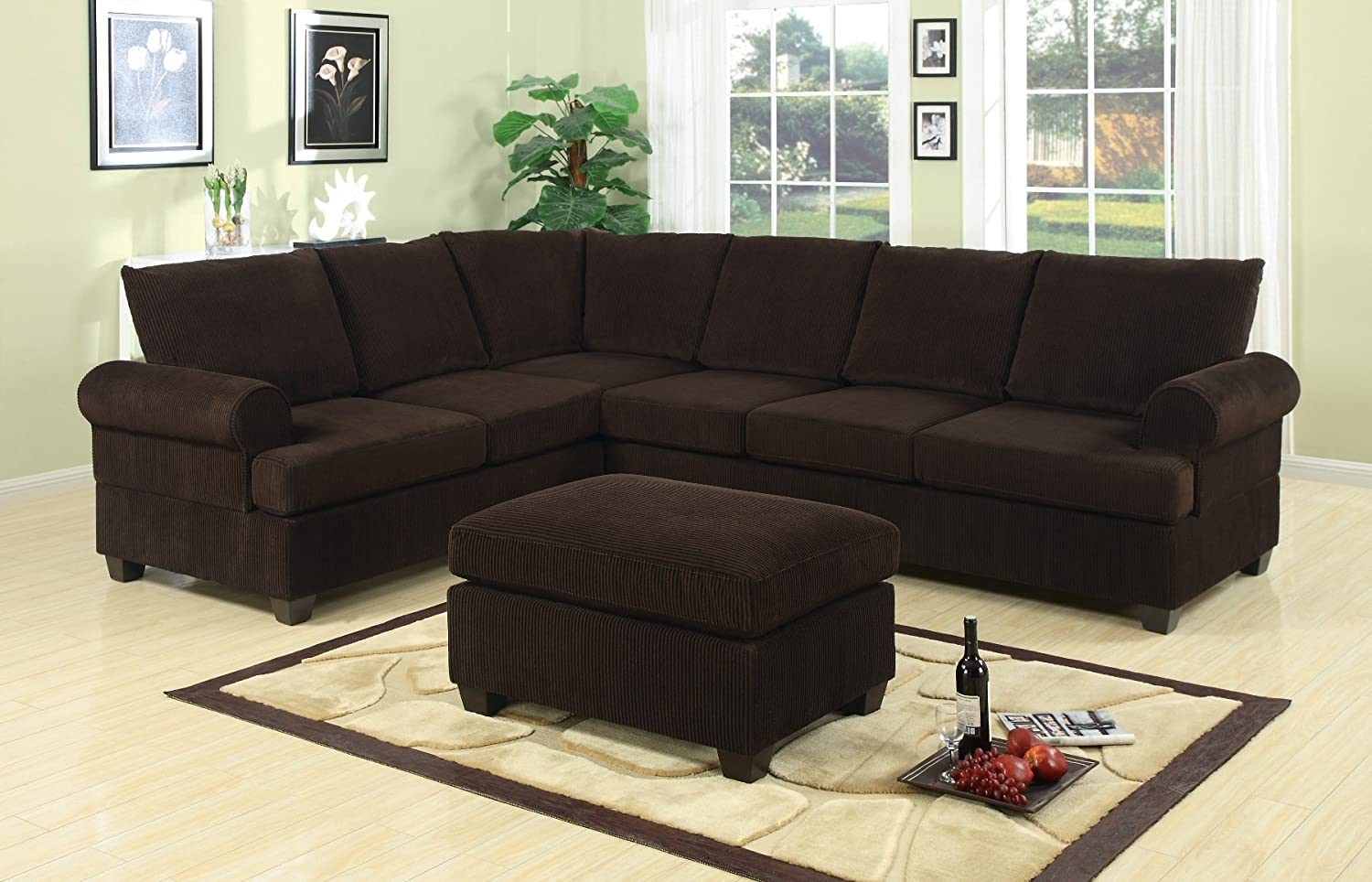 Top rated couches living room sets under 2014 for Best rated living room furniture