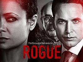 Rogue, Season 3
