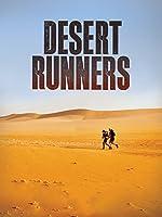 Desert Runners [HD]