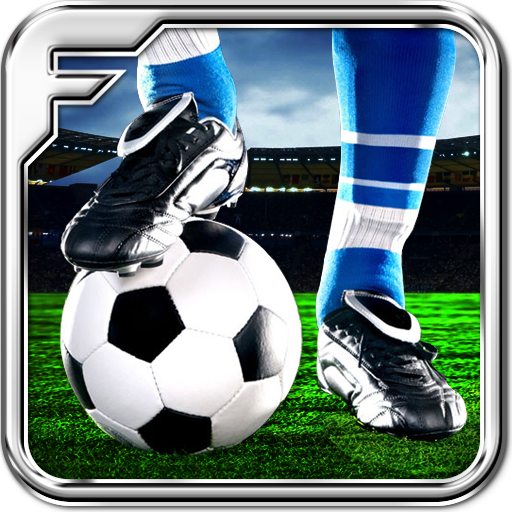 play-football-a-real-soccer-game-in-3d-for-android