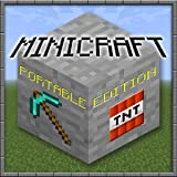 Minicraft - Portable Edition