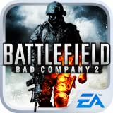 BATTLEFIELD: BAD COMPANY 2 (Kindle Tablet Edition)