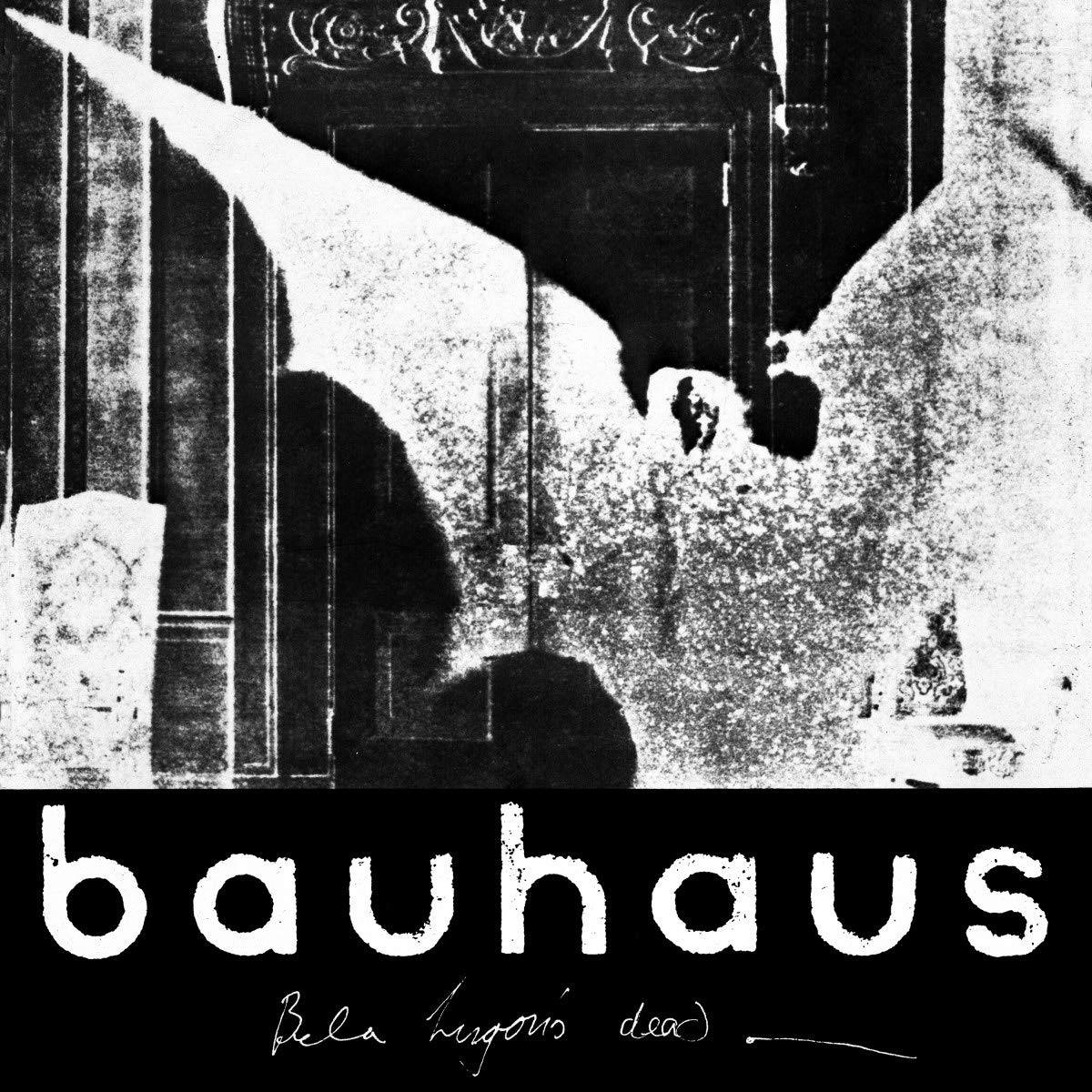 Buy Bauhaus Now!