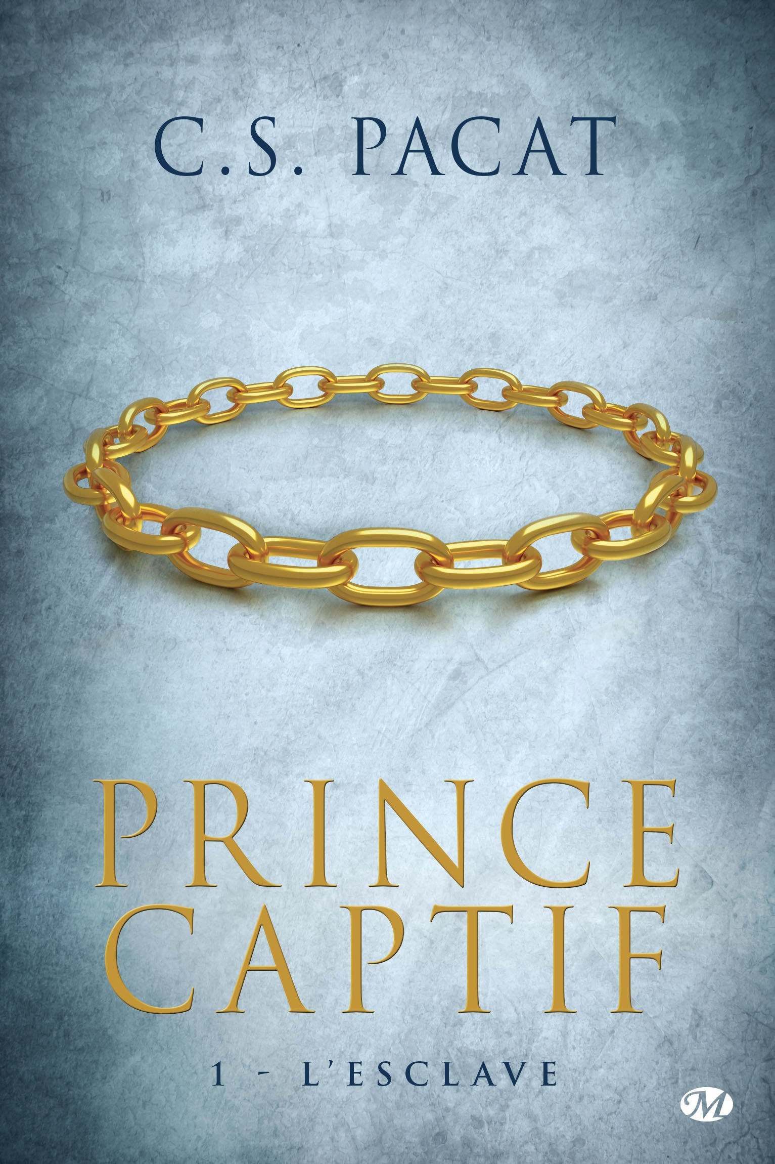 http://queenofreading1605.blogspot.be/2015/05/prince-captif-tome-1-lesclave-de-cs.html