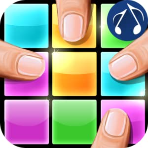 Bloop Free from Smart Touch Music