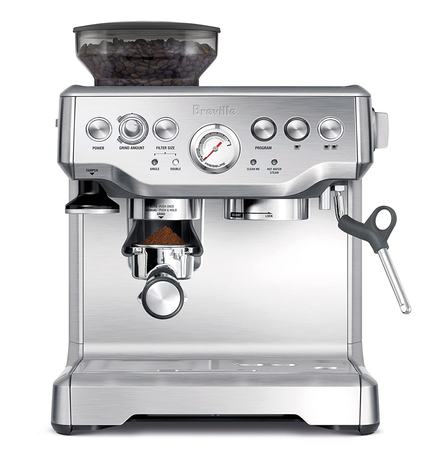 How to Buy an Expresso Machine