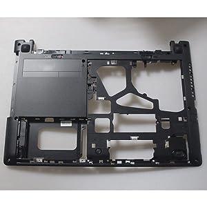 New for Lenovo G50-80 G50-70 G50-45 G50-30 Bottom Case Base Cover /& Palmrest KB Case