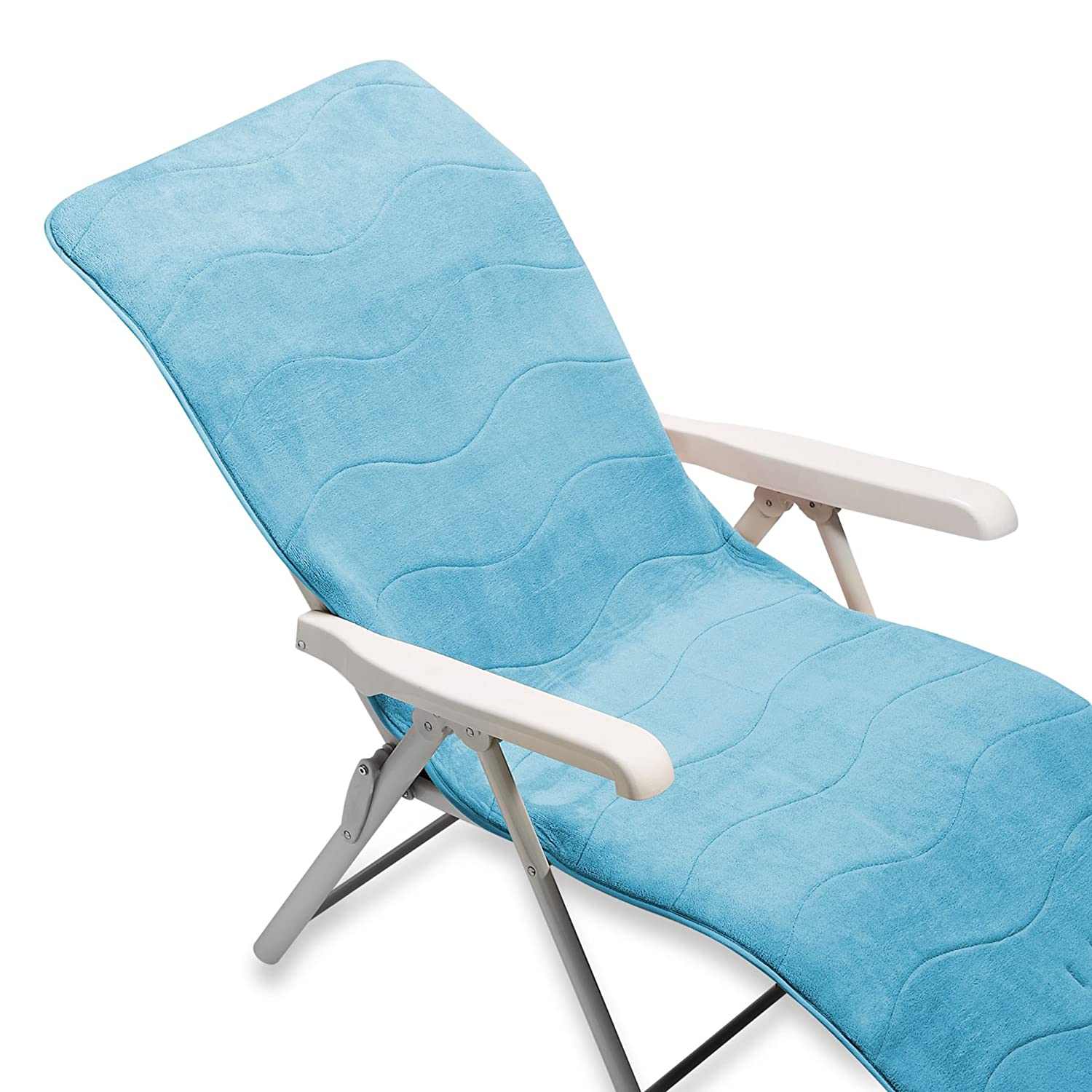 Amazon Best Sellers: Best Patio Chaise Lounge Covers
