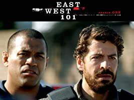 East West 101 - Season 1