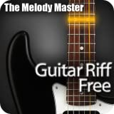 81YIm7DDxsL. SL160 Guitar Riff Free Reviews
