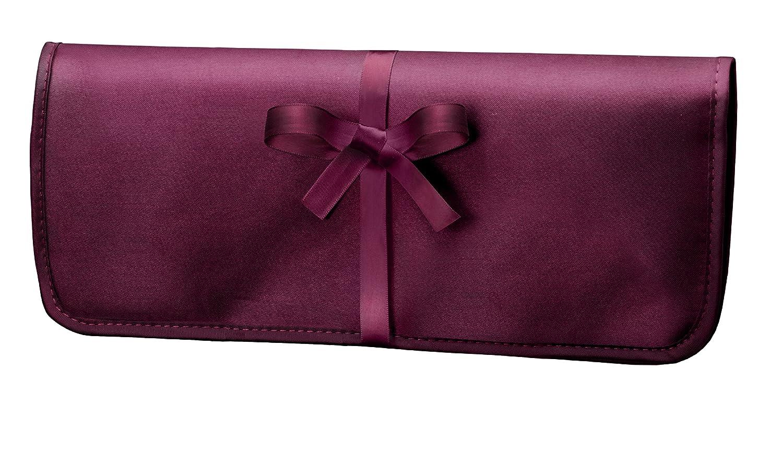 Babyliss Pro 235 Elegance Straightener pouch