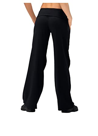 Pantalon Mixte b/éb/é Noppies U Pants Jrsy Comfort Bo