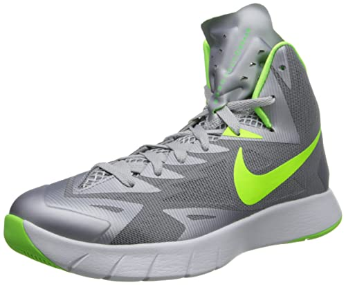 hyper quickness basketball shoes 2017 2018 2019 ford