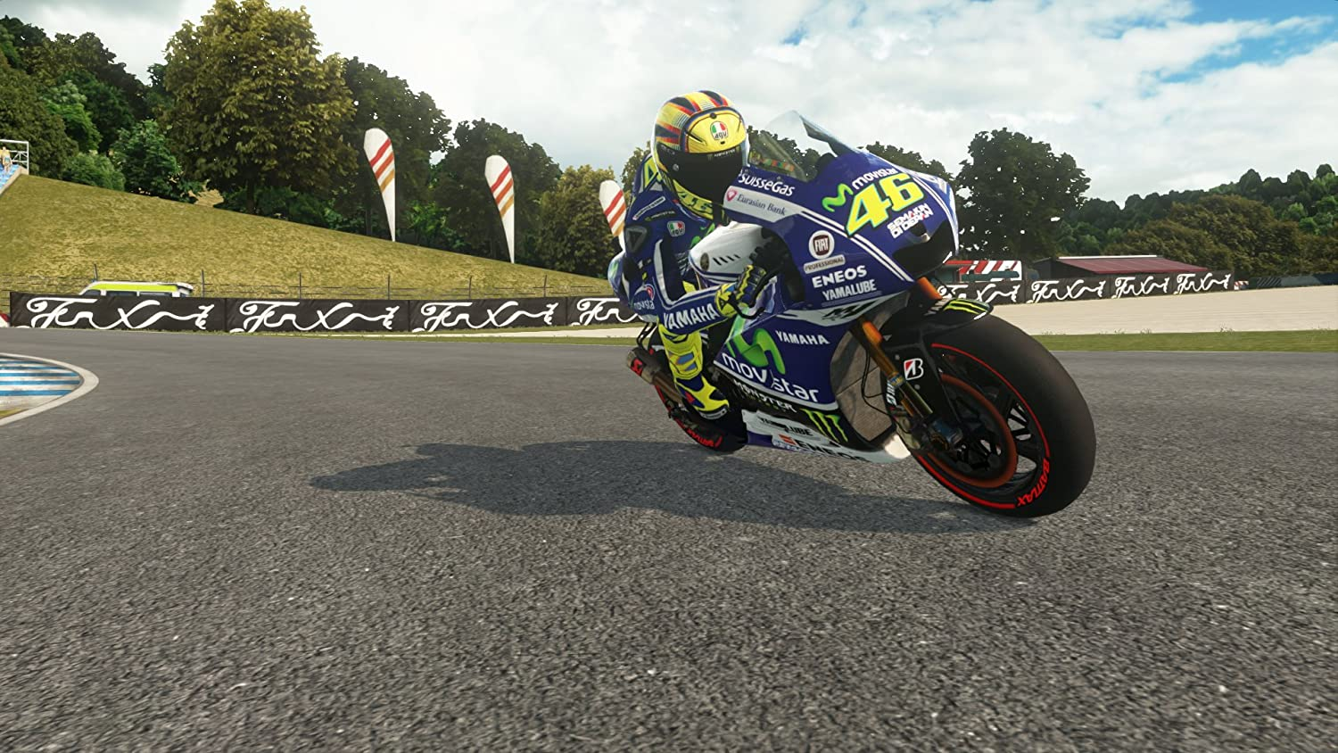Download MotoGP 14 PAL XBOX360-COMPLEX
