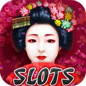 SlotsTM - Vegas slot machines from Zentertain Limited