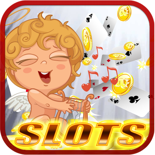 Prayer Saint Slots (Giants Software compare prices)