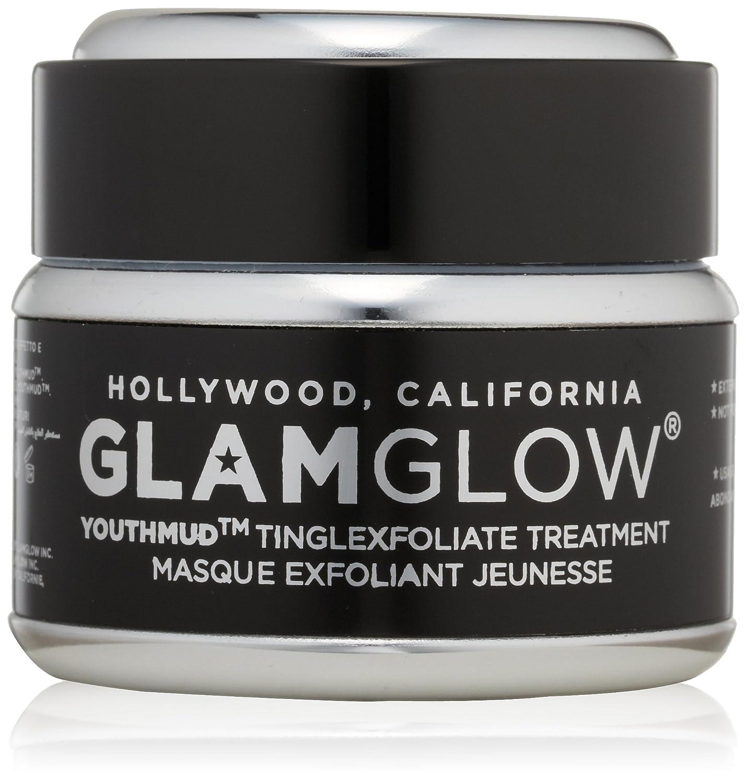 GlamGlow 小黑罐洁净面膜  - 第1张  | 淘她喜欢