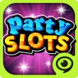 Party Slots - FREE Slots from GAMEVIL, Inc