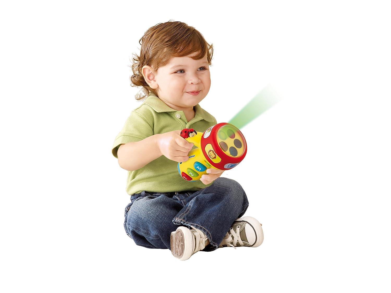 Spielzeug ab jahren