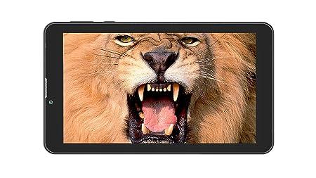 "TABLET NEVIR NVR-TAB7 S5 3G DUALSIM 7"" DUALCORE/8G"