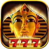 Pyramid Spirits 3