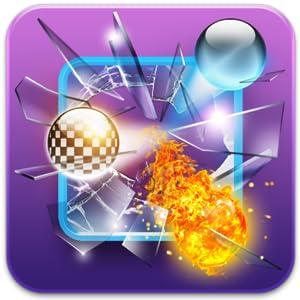 Shards - the brickbreaker by SBC Games