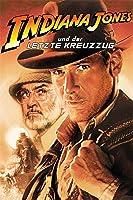 Indiana Jones und der letzte Kreuzzug