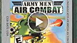 Classic Game Room - ARMY MEN: AIR COMBAT Review For...