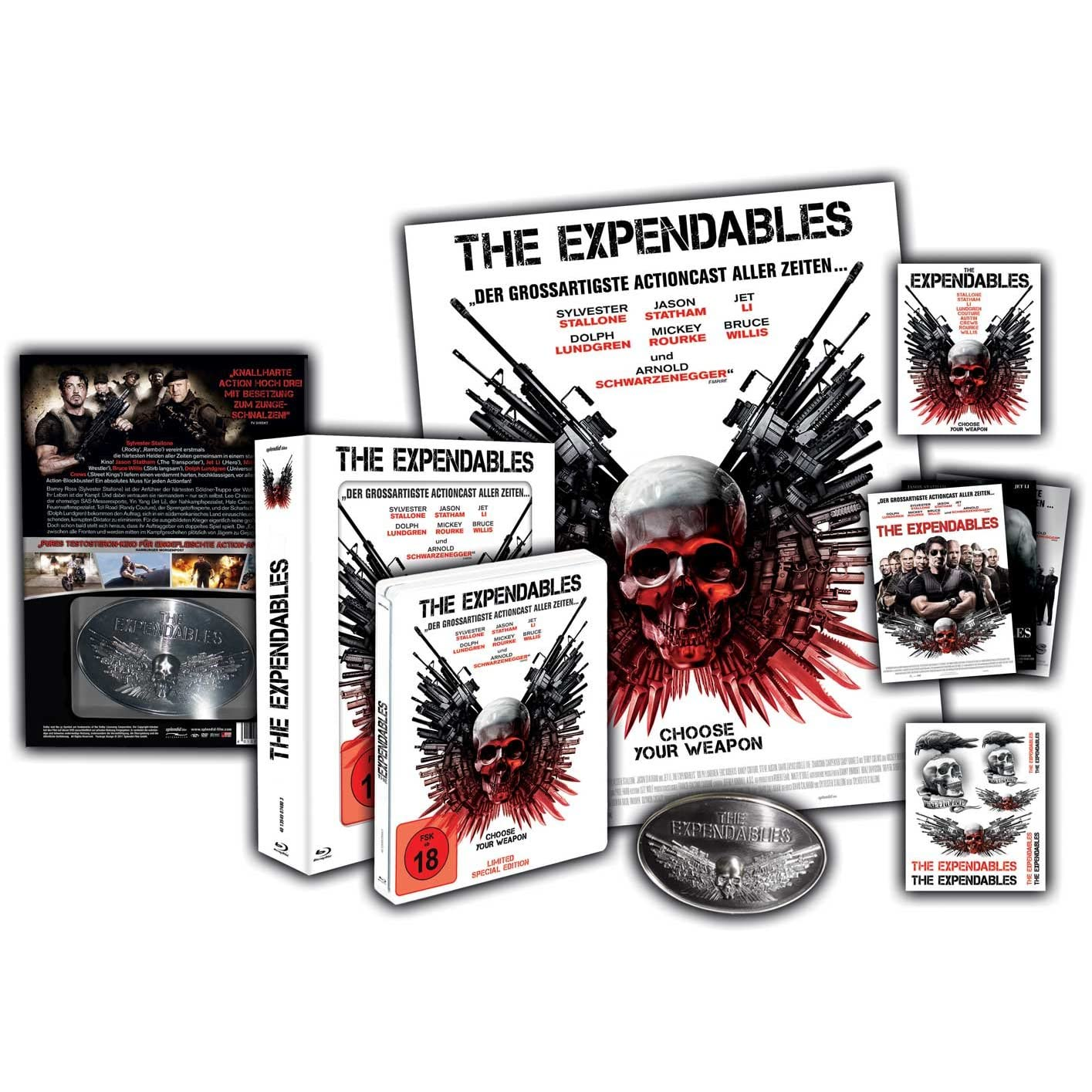 DVD/BLU RAY THE EXPENDABLES - Page 6 81YQvjKcinL._AA1415_