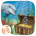 Dolphins of the Caribbean Apps for Android