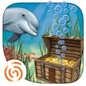 Dolphins of the Caribbean - I misteri del tesoro dei pirati