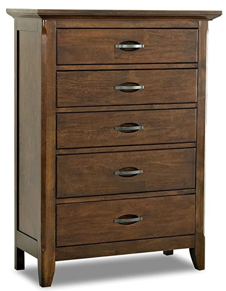 Klaussner Carturra Drawer Chest