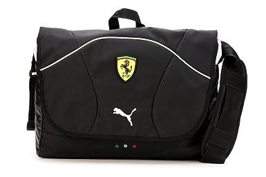 Puma Shoulder Bags For School 51