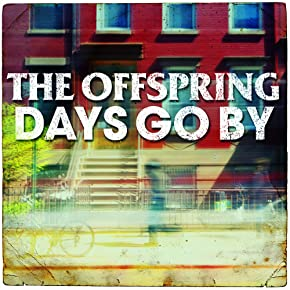 Image de The Offspring