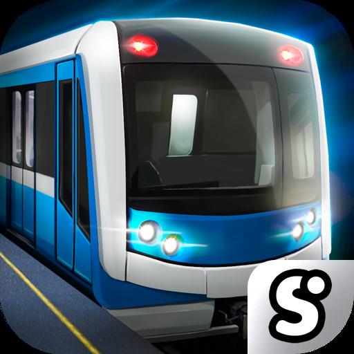 simulatore-metropolitana-3d-giro-in-citta-free