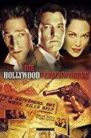 Die Hollywood-Verschw�rung