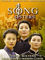 Soong Sisters (English Subtitled)